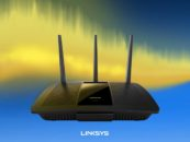 Linksys India launches the powerful Gigabit Router