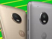 Motorola launches Moto C and Moto C Plus smartphones