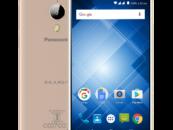 Panasonic launches Eluga I3 Mega