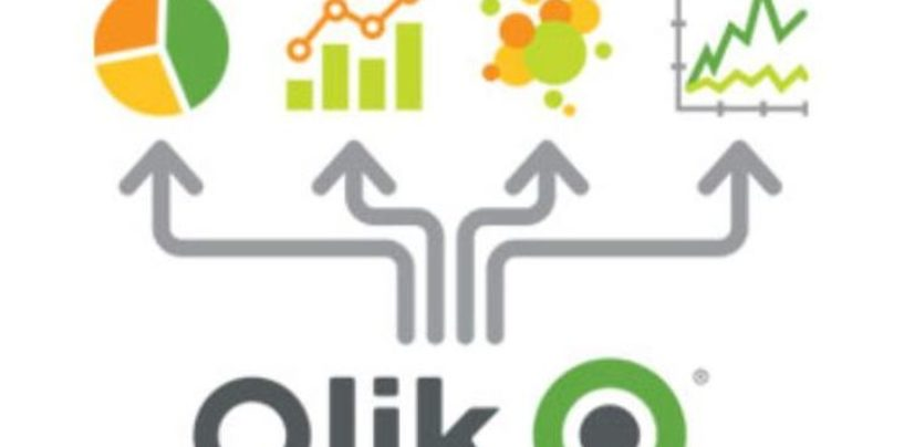 Qlik Unveils New Analytics in Latest Version of Qlik Sense