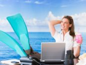 Holiday on the cards? Here's all you need to stay safe from online hacks