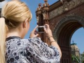 5 must-have apps for solo women travelers!