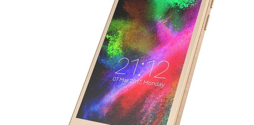 Zen Mobile Launches 'Admire Joy' Smartphone Exclusively on Shopclues