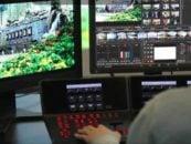 Quantum to Showcase Veritone'sArtificial Intelligence Platform at NAB