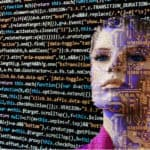 Brand communication and artificial-intelligence (AI)
