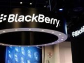 Qualcomm to pay BlackBerry $940mn to settle royalties dispute