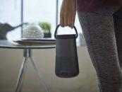 Bose Introduces New Soundlink Revolve Bluetooth Speakers