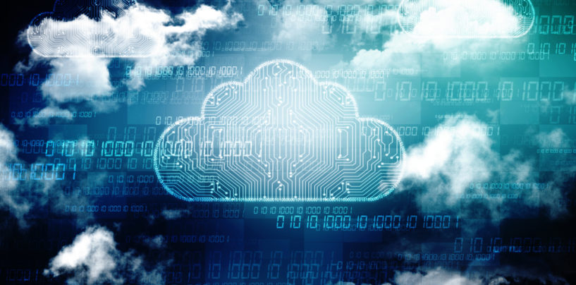 Cloudera Launches Altus to Simplify Big Data Workloads in the Cloud