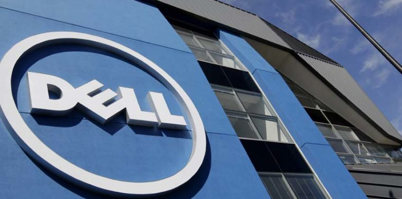 Dell Technologies announces New IoT Products and Partnerships