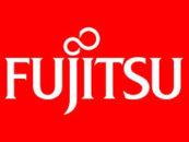 Fujitsu Powers SME Growth with Enhanced Entry-Level Storage Range