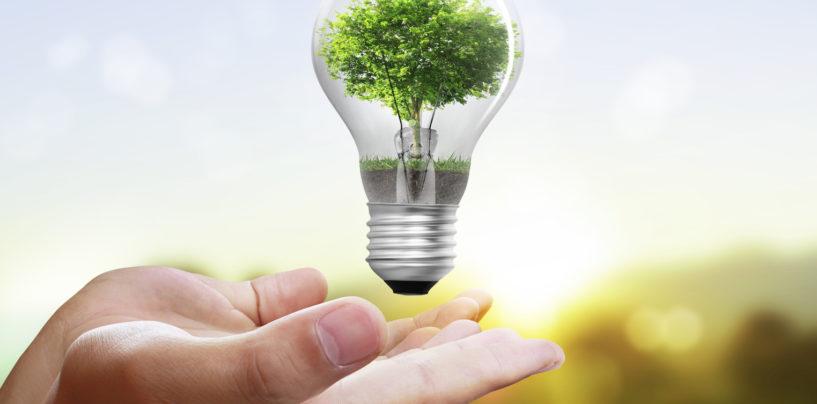 QuasarEnviro Launches Energy Saving Solutions to Reduce Carbon Footprints