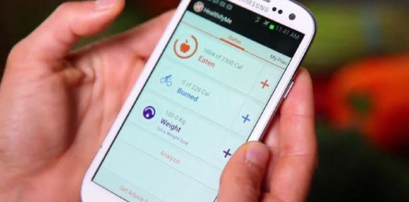 HealthifyMe to become India's most loved health app