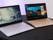 HP unveils new premium laptop portfolio at Cannes 2017