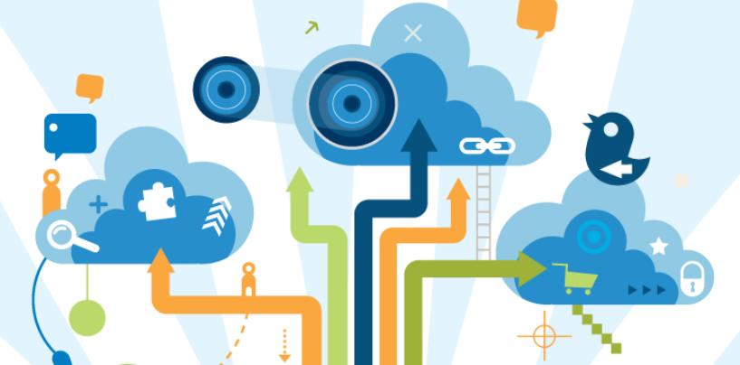 Top 5 Cloud Computing myths debunked