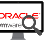 VMware and Oracle Collaborates