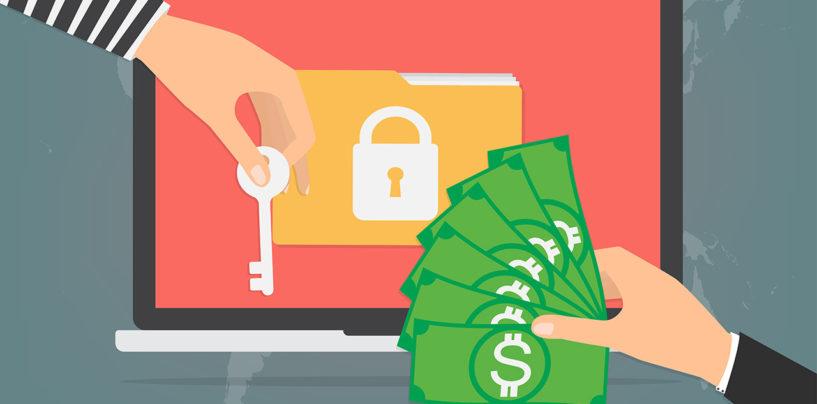 eScan Decimates Ransomware Hoax News