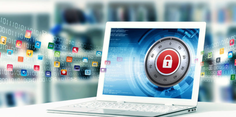 Kaspersky Lab Unveiles Advanced Protection of Linux Servers