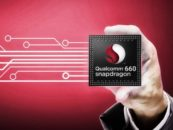 Qualcomm may launch three new Snapdragon processors on May 9
