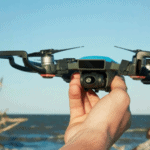 tiniest drone, cheapest drone