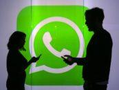 Supreme Court to hear Whatsapp User Data Case on Monday