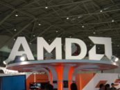 AMD Exhibits PC Innovation Leadership at Computex 2017