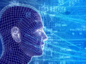 Scientists develop new AI that can predict lifespan of people