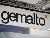Gemalto Gives Google Cloud Platform Customers Flexible Encryption and Key Management