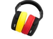 Brainwavz Audio launches HM5 Studio Monitor Headphone in India