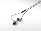 Beyerdynamic launches in-ear headsets from the new Byron series