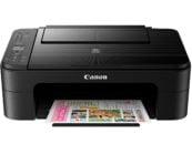 Canon India launches PIXMA TS 3170 and E 3170