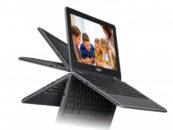 ASUS Unveils Chromebook Flip C213