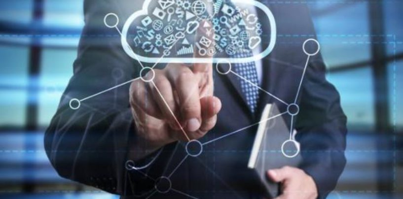 Avaya unveiles the Digital Transformation with New Cloud Solutions
