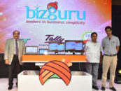 "Acer, CAIT & Tally Announced ""BIZGURU"" Solution for Small Businesses and Traders"