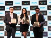 Philips Lighting launches Philips Hue White Ambiance in India