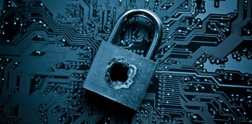 Qatar's Al-Jazeera combats cyber attack
