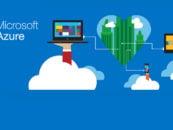 Microsoft Azure to accelerate Blockchain adoption in BFSI sector