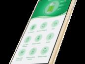 ASUS Launches PowerMaster App for Zenfone 3 Max series