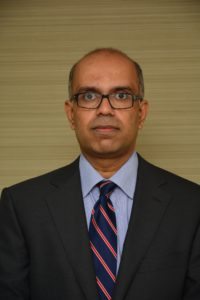 Sai Pratyush, Additional Vice-President, Product Management – Managed Services, Enterprise Business, Tata Teleservices