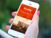 Kraftly to help sellers operate through their own website
