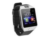 Bingo Technologies ups the style quotient with its new smart watch – Bingo T30