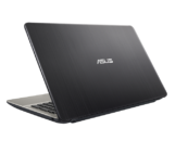 ASUS unveils VivoBook Max X541 in India