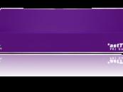 *astTECS Launches High-Performance PRI Gateway
