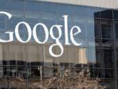 Google makes building websites easier and faster