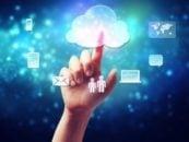 VMware introduces new Cloud Management Platform; vRealize