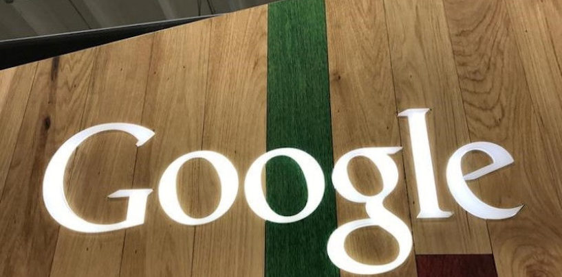 Google opens applications for Launchpad Accelerator India – Class II Inbox x