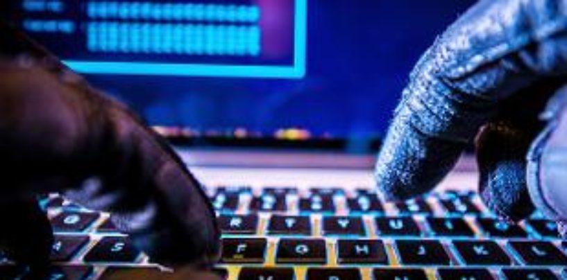 China, Canada Say No to Cyberattacks on private sector