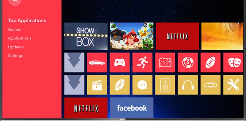 Intex 5001 FHD SMT Full HD Smart LED TV Review
