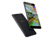 nubia Z17 Mini comes to India at INR 19,999