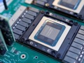 Computex 2017: Chipmakers switch focus from Smartphones