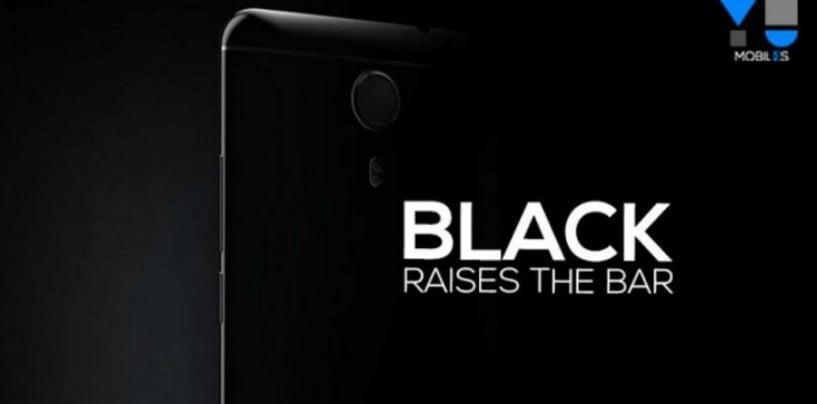 Yureka launches Yureka Black exclusively available with Flipkart